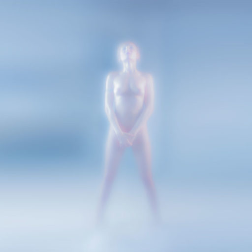 cropped-cover4.jpg