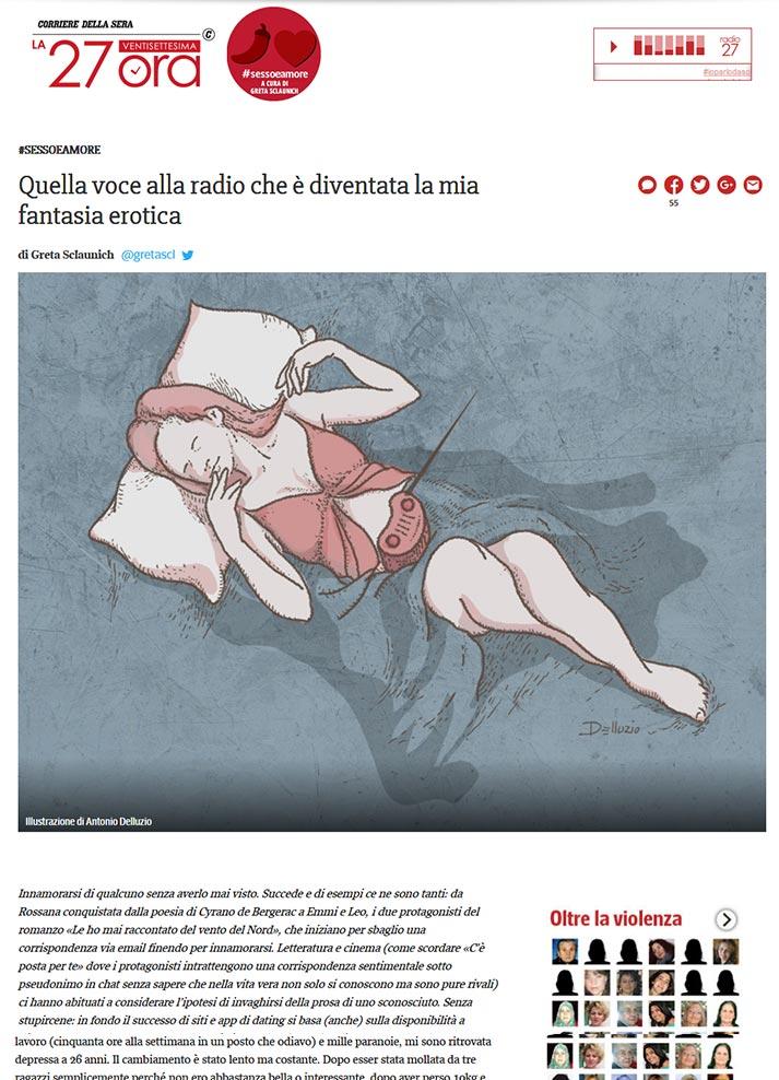 http://27esimaora.corriere.it/sessoeamore/17_settembre_28/quella-voce-radio-che-diventata-mia-fantasia-erotica-07b2fe8c-a446-11e7-b9ac-71d7c26035bb.shtml