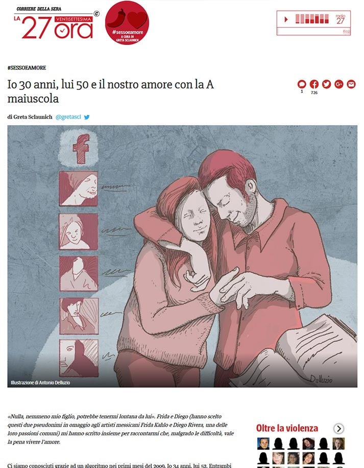 http://27esimaora.corriere.it/sessoeamore/17_settembre_13/io-30-anni-lui-50-nostro-amore-la-maiuscola-cb6201fe-985a-11e7-b032-1edc91712826.shtml