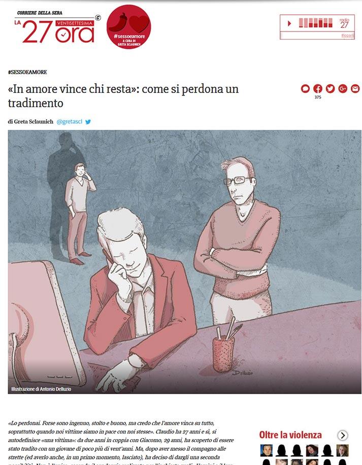 http://27esimaora.corriere.it/sessoeamore/17_settembre_05/amore-vince-chi-resta-come-si-perdona-tradimento-e0116aa6-925e-11e7-a584-742676259d49.shtml