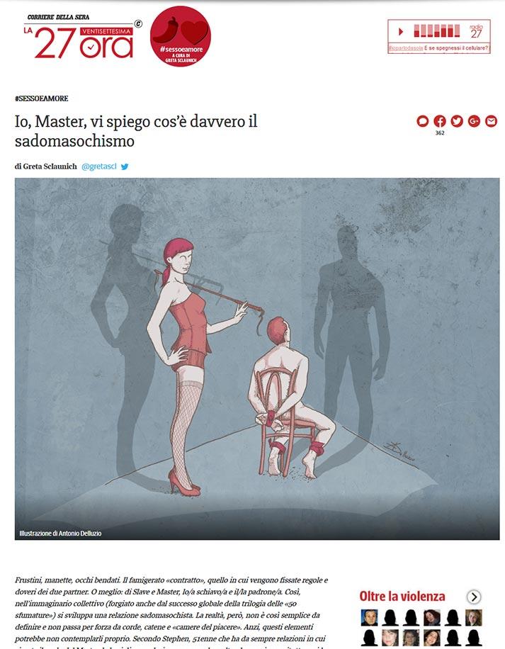 http://27esimaora.corriere.it/sessoeamore/17_agosto_21/io-master-vi-spiego-cos-davvero-sadomasochismo-f1344a30-8690-11e7-bd49-2b2377bbc1e8.shtml