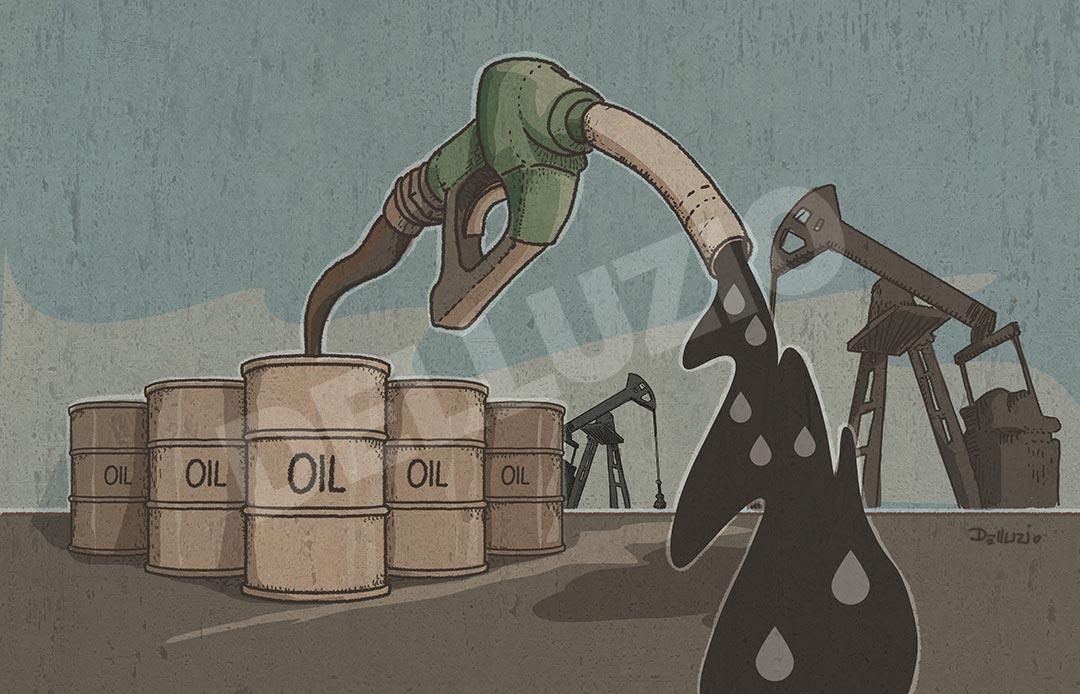 petrolio2