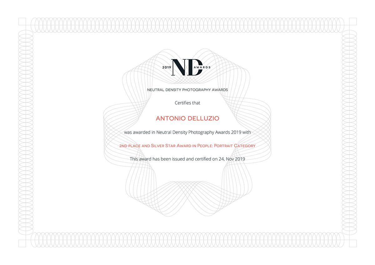 nd_certifcate_Antonio_Delluzio