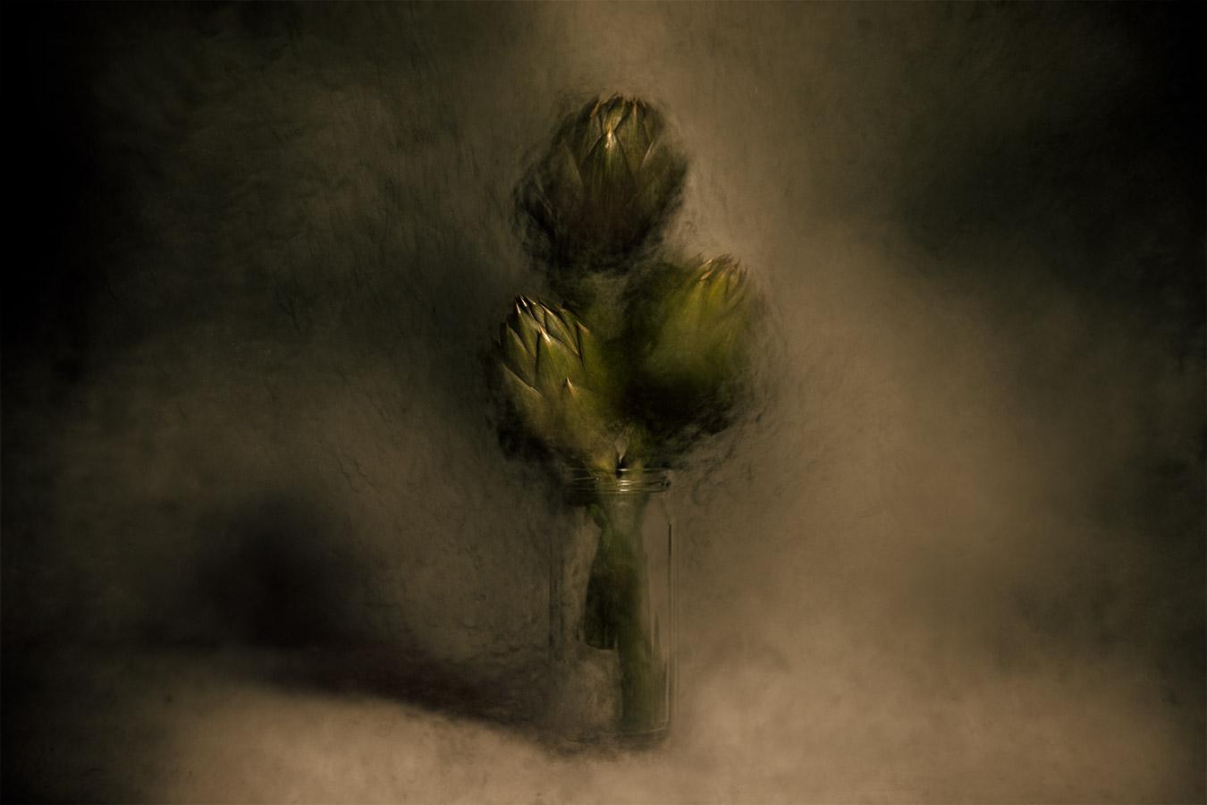 """""""Sad comedian: non son rose, non fioriranno"""""""